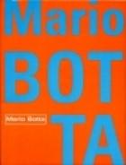 Papel Mario Botta