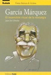 Papel Garcia Marquez El Invencible Ritual De La No