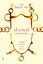 Libro El Corcel