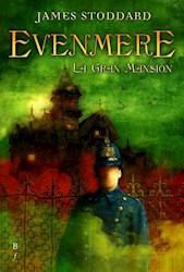 Libro Evenmere