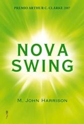 Libro Nova Swing