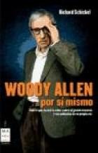 Libro Woody Allen Por Si Mismo