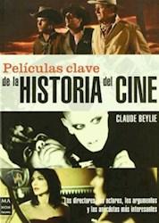 Libro Peliculas Clave De La Historia Del Cine