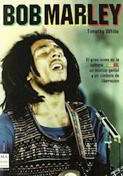 Papel Bob Marley