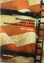 Papel Historias Del Cine Norteamericano