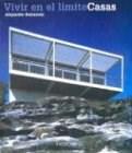Libro Vivir En El Limite Casas