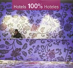 Libro Hotels 100 %