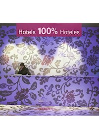 Papel Hoteles 100% Hoteles