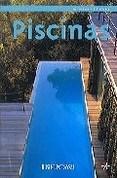 Papel Piscinas