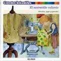 Papel Pinocho Libro + Cd