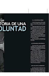 E-book Historia de una voluntad