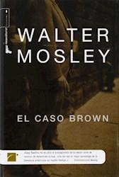 Papel Caso Brown, El