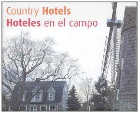Papel Country Hotels