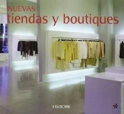Papel Nuevas Tiendas Y Boutiques