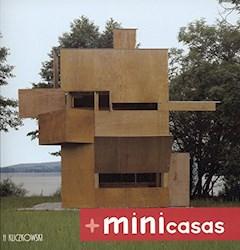 Papel Mini Casas