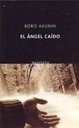 Papel Angel Caido, El