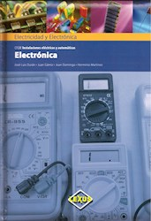 Libro Electronica