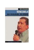 Papel Venezuela : una revolución suigéneris
