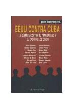 Papel EEUU CONTRA CUBA