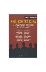 Papel Estados Unidos contra Cuba