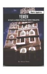 Papel Yemen