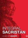 Papel Integral Sacristán : Del Pensar, Del Vivir Del Hacer