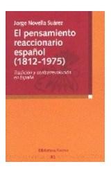 """Papel """"El viejo topo"""" treinta años después"""