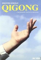 Libro Qigong