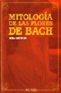Papel MITOLOGIA DE LAS FLORES DE BACH