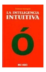 Papel INTELIGENCIA INTUITIVA (RUSTICA)