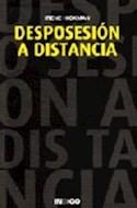 Papel DESPOSESION A DISTANCIA (RUSTICA)