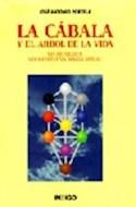 Papel CABALA Y EL ARBOL DE LA VIDA VIA REFLEXIVA VIA MEDITATI