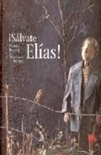 Papel Salvate Elias!