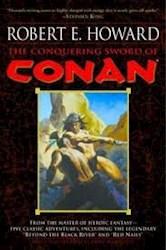 Papel Conan Clasicos Del Comic