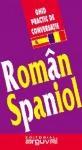 Papel Roman-Spaniol. Rumano-Español. Guia Practica De Conversacion