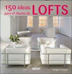 Papel 150 Ideas Para El Diseño De Lofts