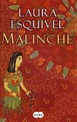 Papel Malinche Td