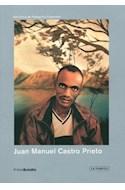 Papel JUAN MANUEL CASTRO PRIETO (BIBLIOTECA DE FOTOGRAFOS ESPAÑOLES) (PHOTOBOLSILLO)