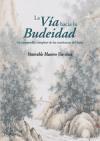 Libro La Via Hacia La Budeidad