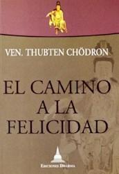 Libro El Camino A La Felicidad