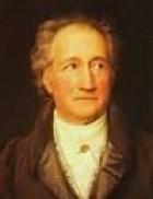 Papel Conversaciones Con Goethe