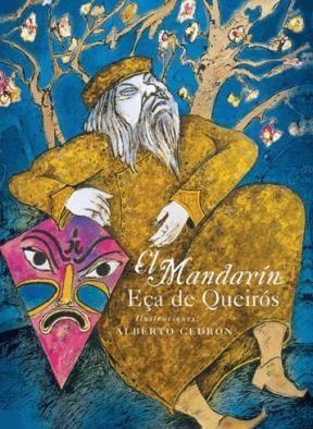 Papel El Mandarín
