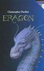 Papel Eragon/Eldest Pack