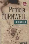 Papel Huella, La