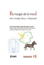 Papel TRANSFORMACIONES. TRES ENSAYOS DE FILOSOFIA DE LA EDUCACION