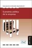 Papel Economía Política De La Empresa