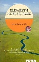 Papel Rueda De La Vida, La Zeta