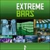 Libro Extreme Bars