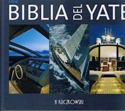 Papel Mini Biblia Del Yate
