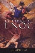 Papel Libro De Enoc, El